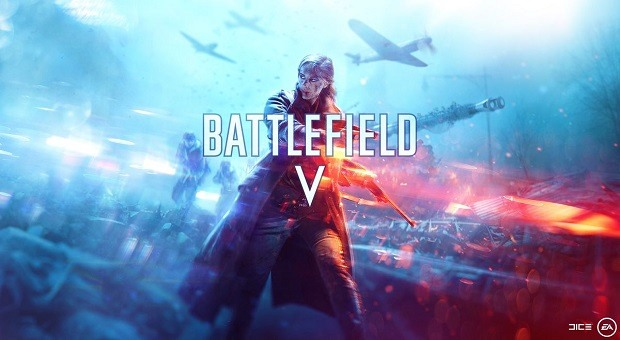 How To Access Battlefield V Beta On PS4, Xbox One, PC, Game Size And More