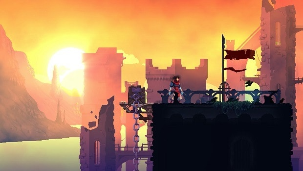 Dead cells skills guide where to find blueprint locations dead cells skills guide where to find blueprint locations malvernweather Images