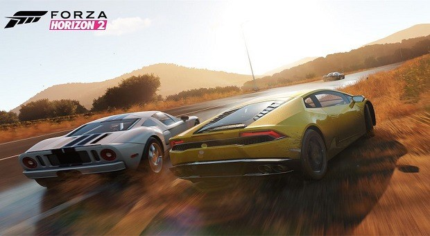 Say Goodbye To Forza Horizon 2, Getting Removed From Xbox Market In September