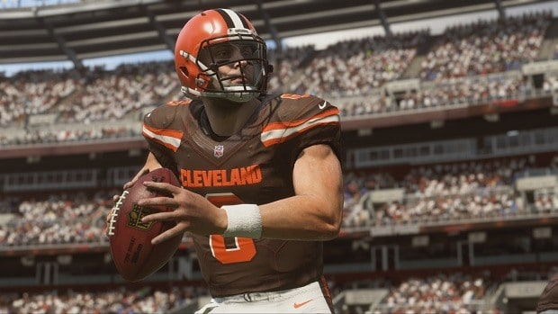 Madden NFL 19 Offensive Playbooks Guide | SegmentNext