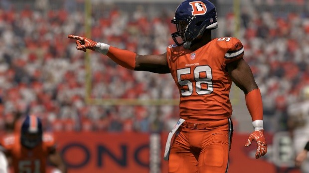 Madden NFL 19 Running the Ball Guide – Tips To Run The Ball