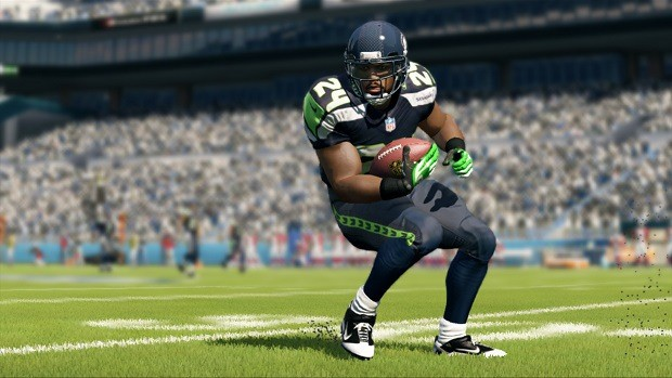 Madden NFL 19 Upgrading Players Guide