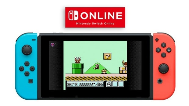Here Are All Confirmed NES Titles Confirmed To Be Coming To Nintendo Switch Online