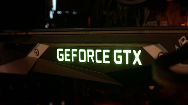 Next-gen Nvidia GTX 1160 Might Not Support Real-time Ray Tracing