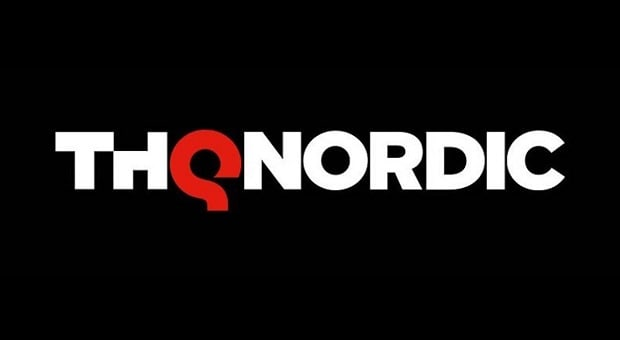 Distribution Deal Signed Between THQ Nordic And Microsoft Studios