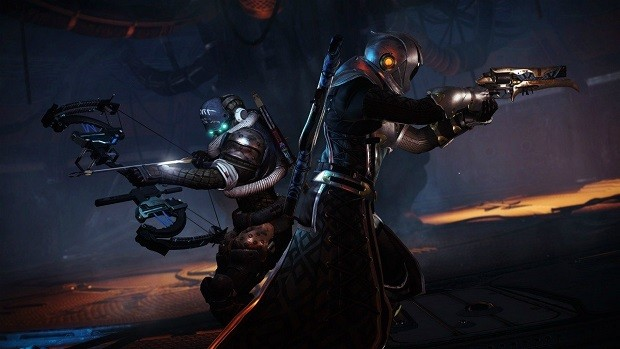 Destiny 3 To Release in 2020, Analyst Predicts