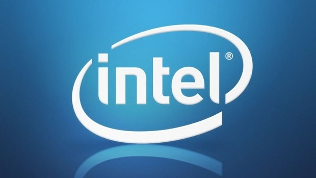 9th Generation Intel Coffee Lake S 8 Core CPUs Release Date Leaked