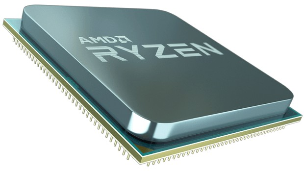 AMD Ryzen 2800X Will Come With 10 Cores To Compete With Intel i9 Chips