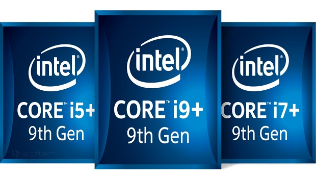 Intel Core i9-9900K (8C/16T) Will Cost $483 USD At Launch According To Retailer