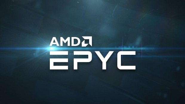 64-Core AMD EPYC Rome Doubles Its L3 Cache For Each Of Its 8-Core Chiplets