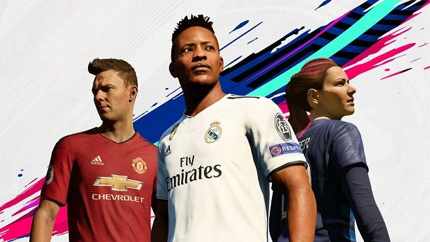 FIFA 19 FUT Bundesliga Squad Builds for Beginners and Competitive