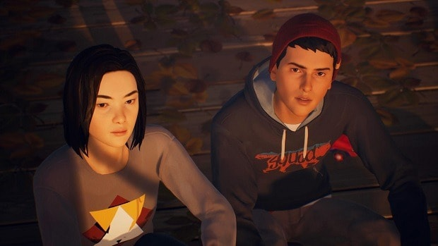 Xbox Game Pass Adds Life Is Strange 2 And ARK: Survival Evolved