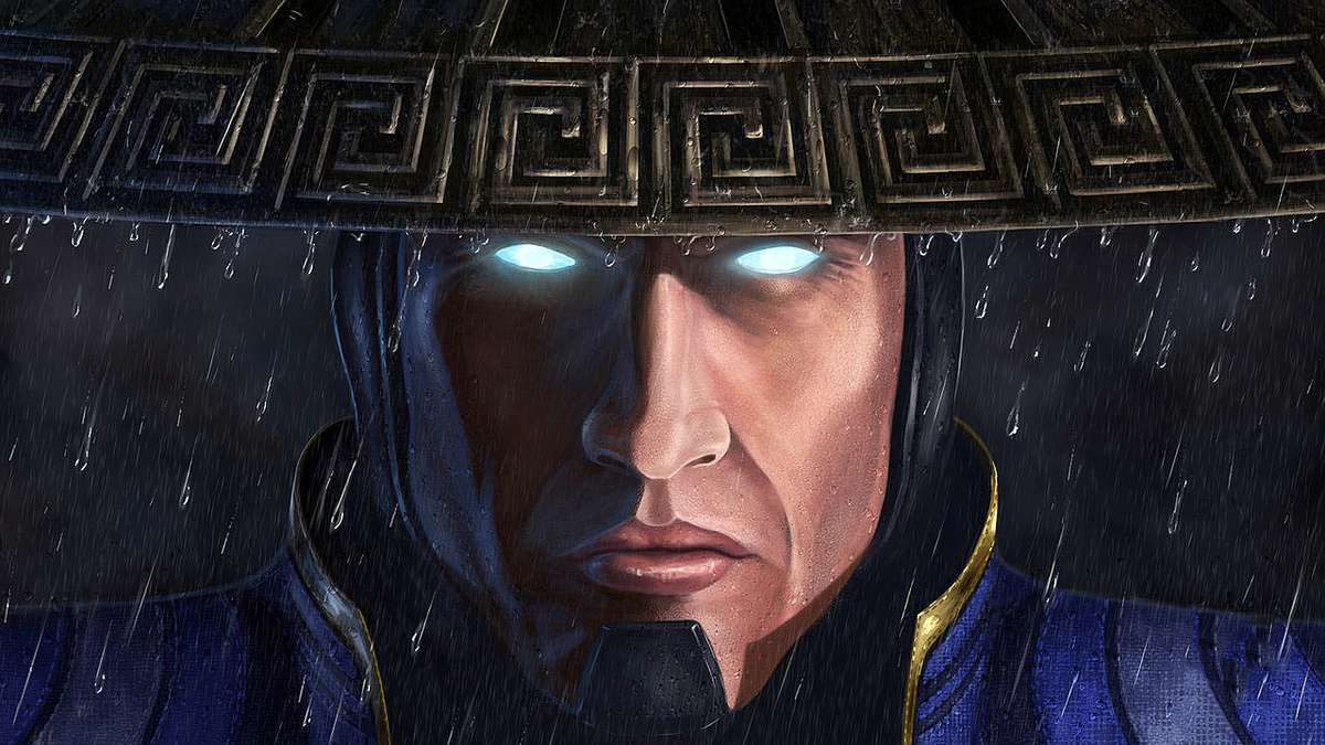 Five Forgotten Characters Mortal Kombat 11 Needs to Bring Back