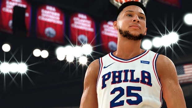 NBA 2K19 Scoring Guide – How to Score Everytime, Scoring Tips