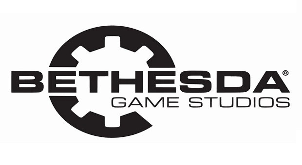 "Bethesda Working on Something Called ""Redfall"""