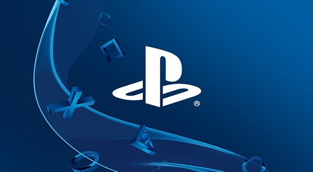 Sony PS5 dev kits E3 2019