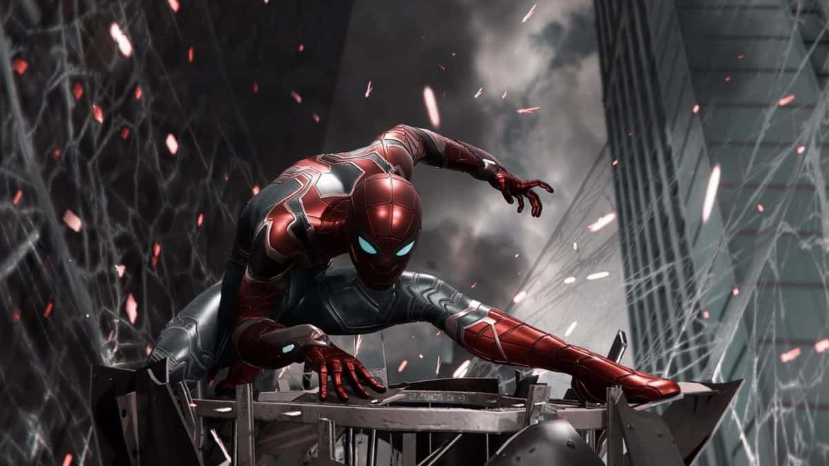 "Marvel's Avengers Dev On PlayStation Exclusivity: Sony ""Absolutely Has The Rights"""