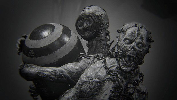 Call Of Duty: WW2 Zombies Frozen Dawn Easter Egg Guide