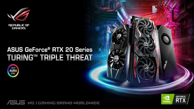 Beware: Asus RTX 2070 Cards Come In 2 Different Versions With Different Overclocking Potential