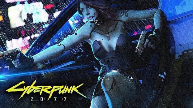 Cyberpunk 2077 open beta, Cyberpunk 2077 closed beta