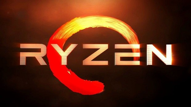 AMD Ryzen, AMD Zen CPUs and FMA4 Instruction Set