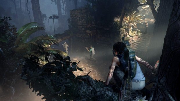 Shadow of the Tomb Raider Outfits Unlocks Guide – How to Unlock