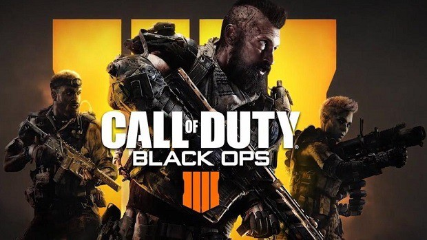 Black Ops 4 Tweaks Guide