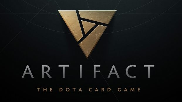 Valve's Artifact Player Numbers Continue To Drop, Down 97% In Two Months