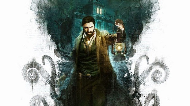 Call of Cthulhu Tweaks