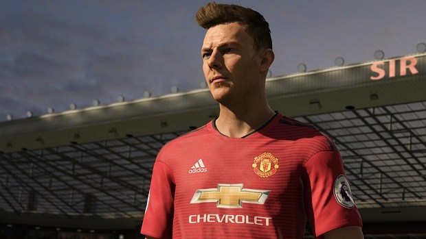 FIFA 19 Ultimate Team Premier League Squad Builds Guide