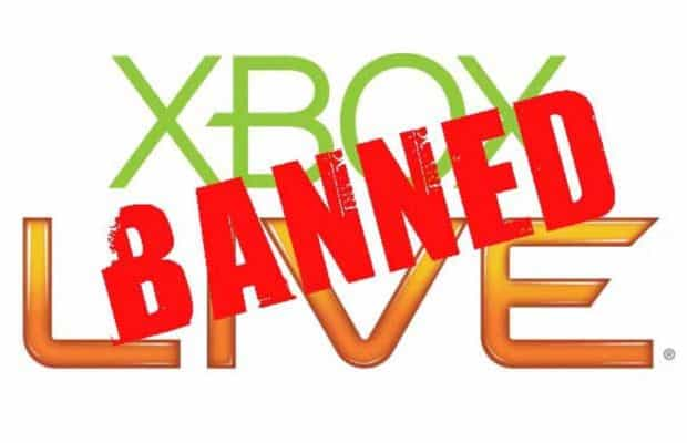 Fallout 76 Player Breaks NDA, Gets Twitter and Xbox Live Accounts Banned