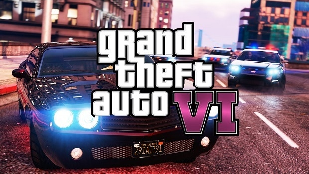 Industry Analyst Says GTA VI Is Still Far Off, Release Date Not Any Time Before 2022