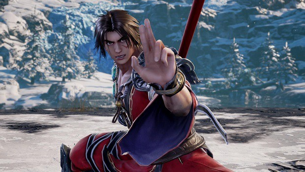Soul Calibur 6 Kilik Strategy Guide – New Moves, Matchups, Counters
