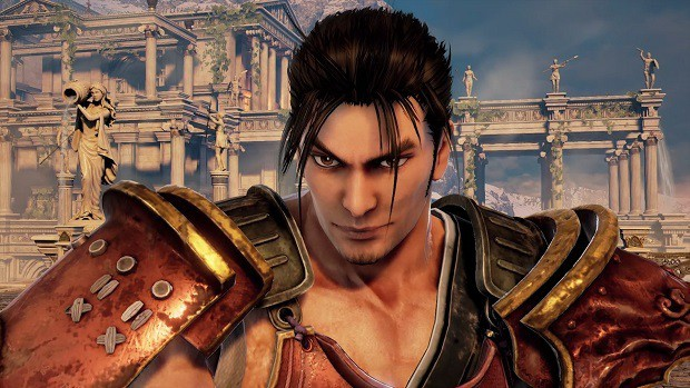 Soul Calibur 6 Mitsurugi Strategy Guide