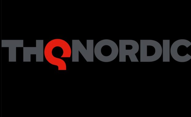 thq nordic acquisitions