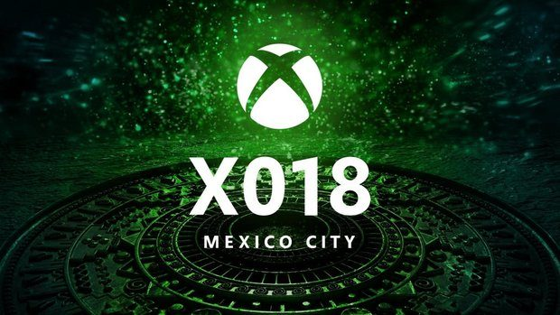 Xbox X018 Event Will Feature Revelations and Surprises, Xbox Scarlett Maybe?