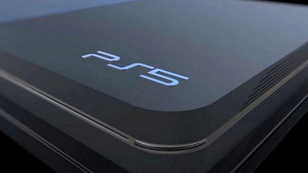 PS5 Specs, PS5 features