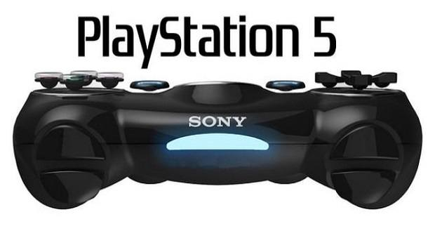 ps5, playstation 5, release date, reveal date, PS VR 2