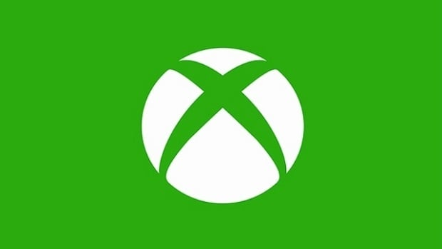 Someone in Xbox Community Has Hit 2 Million Gamerscore