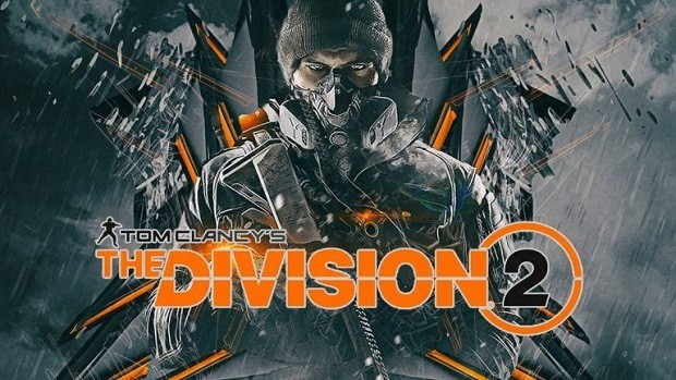 The Division 2 Locations Are 1:1 Recreations Of Washington