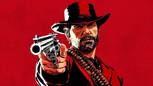 Phil Spencer is Proud of Xbox One X Again, This Time for Red Dead Redemption 2