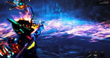 Warframe Fortuna Fish Locations Guide – Best Fishing Spots