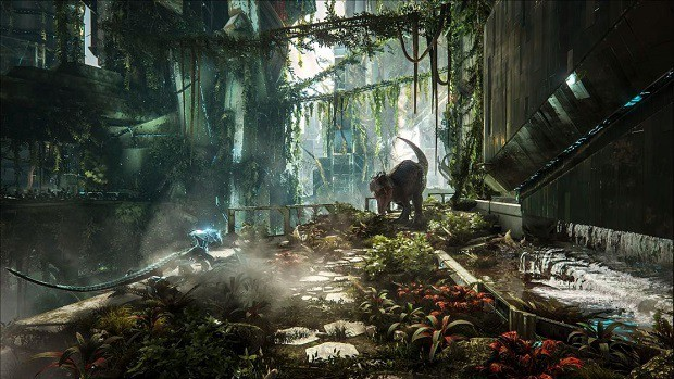 ARK Extinction Titans Locations Guide – How to Tame, King