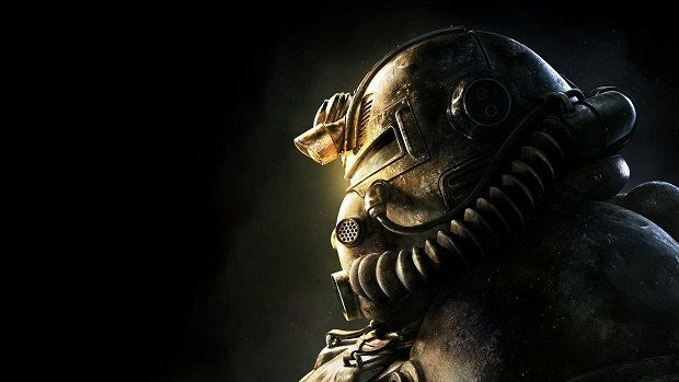 Fallout 76 Beginners Guide