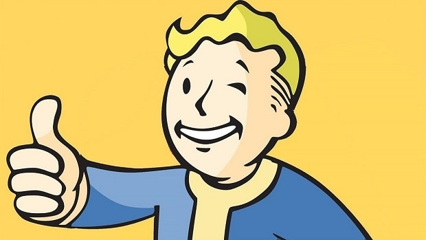 fallout 76 pc free to play, E3 2019