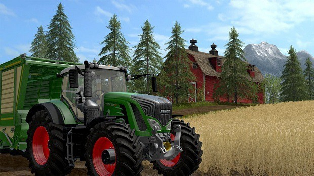 Farming Simulator 19 Crop Protection & Fertilization Guide