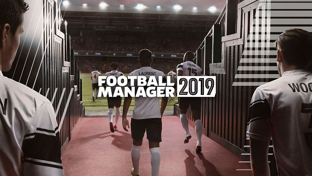 Football Manager 2019 Beginners Guide
