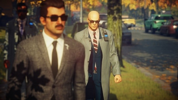 Hitman 2 Whittleton Creek Walkthrough Guide