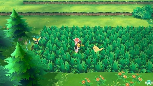 mega stones pokemon lets go