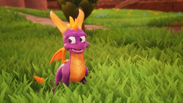 Spyro Reignited Trilogy Cheats Guide